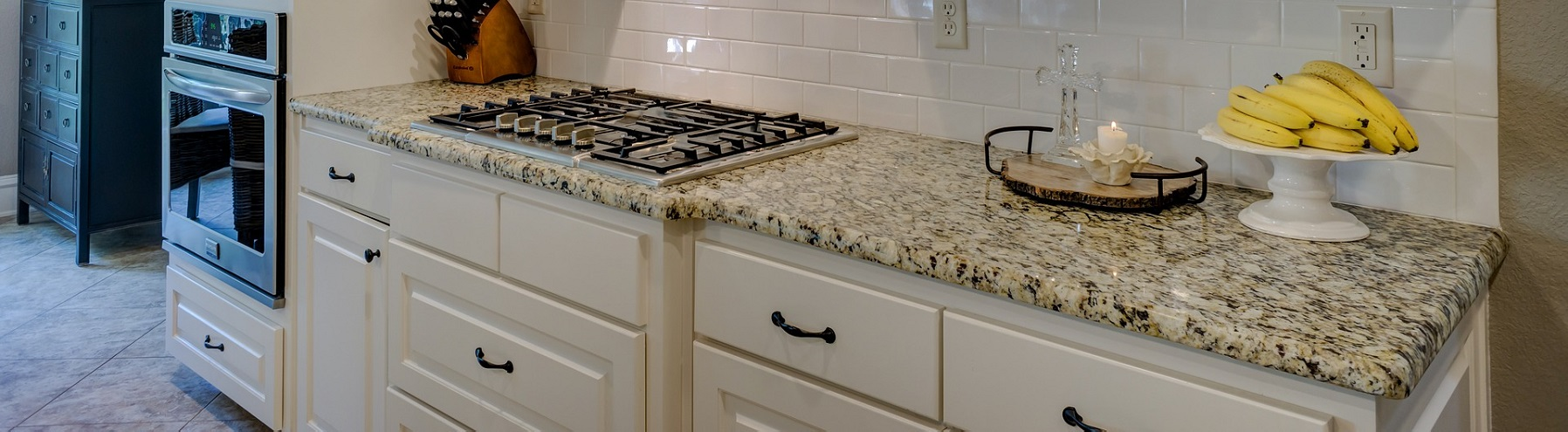 ideas for dutt good v saura sealing polish countertop seal sale countertops stones and granite