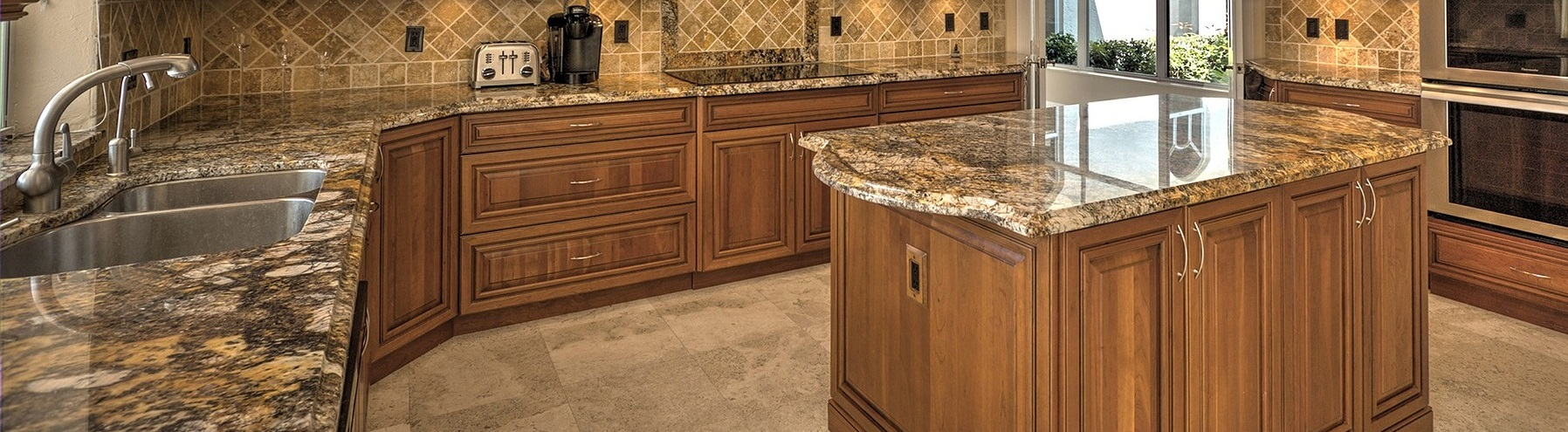 Granite Sealing Kitchen Granite Countertop Sealing Marble Countertop Sealing Bathroom Granite Countertop Sealing Marble Countertop Sealing Brauner's Granite Sealing Concord Pittsburg Antioch SF Bay Area Northern California Benicia Marysville